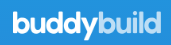 buddybuild review