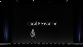 IBOutlet Local Reasoning: What, why, and how