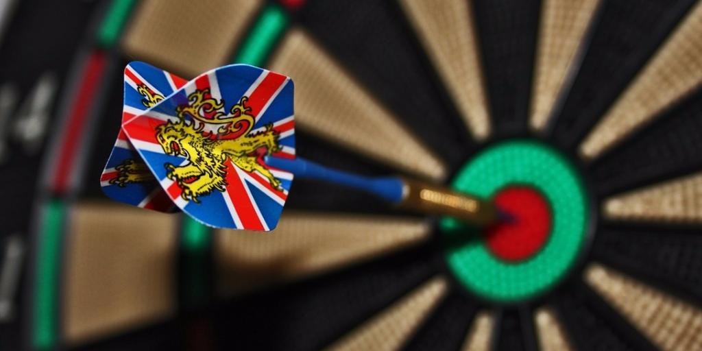 XCTest Target Membership Rule #1